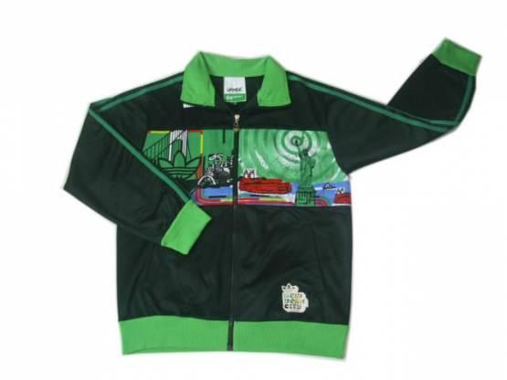 Куртка мужская белая с капюшоном Pull And Bear Где купить.